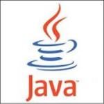 download Java runtime environment jre offline installer setup