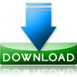 free Internet download manager from microsoft windows